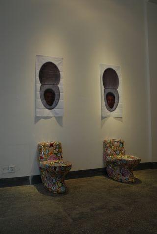Toilets 2